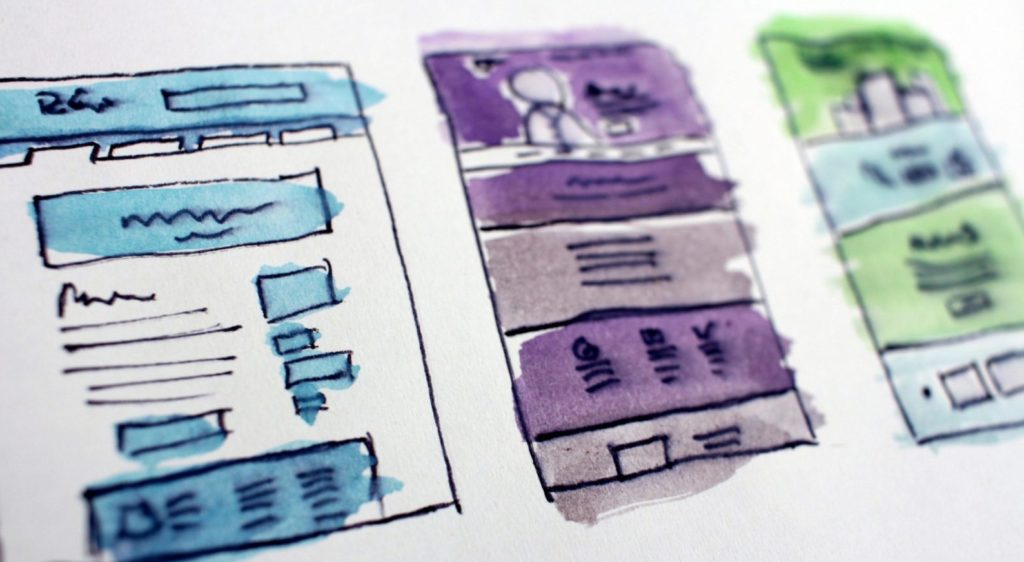 infographics as event marketing collateral